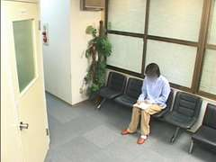 The Phimosis Medical Clinic