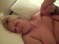 Blacked Wife 17