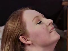 british amateur facialized after fellatio