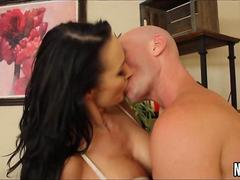 Fucking My Assistant After Hours Alektra Blue