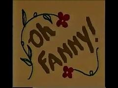 Oh Fanny - 1973
