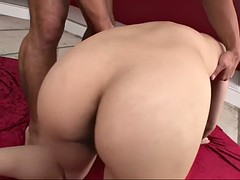 wookie pussy and fuzzy asshole of nozomi aiuchi handle dp