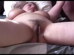 Large Boobs