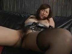 Sensitive Sexy Queen