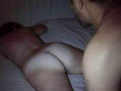 Mate Fucks His Mate's Wife