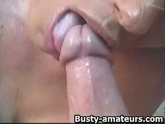 Tera Give a bj And Getting Banged
