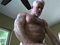 silver bear raw dawgs