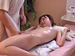 56-30jap-massage