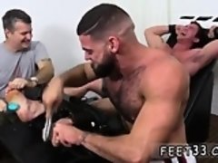 Young asian gay feet movies and legs shaved gay movies first