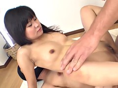 lively asian group sex