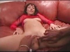 Cytherea fucks mr biggz, xxx jerk me in public clips