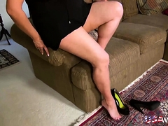 USAwives Milfs and Sexy Matures Compilation