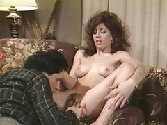 Big-breasted Wrestling Babes (1986)