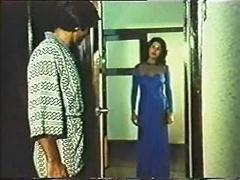 Greek Porno &amp,#039,70-&amp,#039,80s (Anwmala Thylika) Part3-Gr2