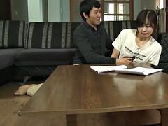 Asiatique, Coréenne