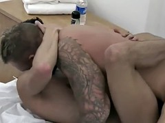 Compilation, Homosexuelle, Hard, Muscle