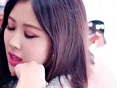 kpop pmv black pink as if it's your last
