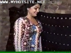 Desi homemade blue film [indian classic fully hardcore film] -