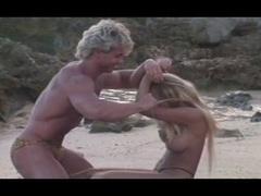 Francois Papillon - Diamond Archive Double X 50 (1991)