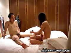 Scandal Korean Movie Actress Homevideo 5