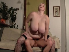 Large Babe With Fucks This Person