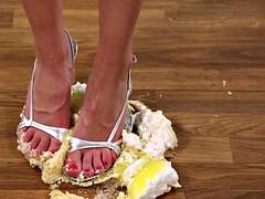 pie crush heels