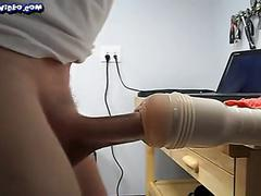 Solo and couple videos, horny girls using sex toys