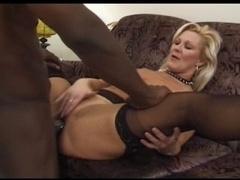 Dirty Kinky Aged Women