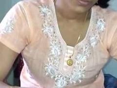 Indian Slim Bhabhi