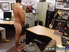Rent boys sucking for money and guy cum for cash gay Straight stud goes gay for cash he