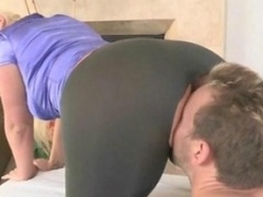 Julie Cash Blonde Had Thick Legs And furthermore furthermore Hips And furthermore furthermore