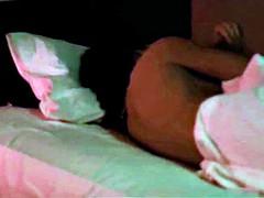 Lana Clarkson, Kirstie Allie, Marina Sirtis, - Blind Date