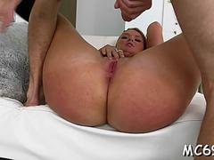 cunt wants to play with pecker clip feature 1