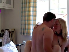 amazing wifes in cuckold compilation