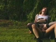 geiler aroused arch ficken bum have an intercourse