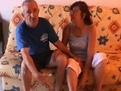 Casting couple newbie fr