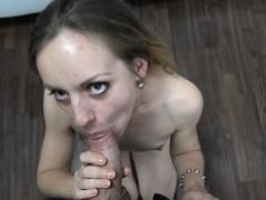 Bonus EXTRA Long - So Tight ASS for Anal SEX