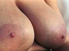 tabatha jordan huge tits