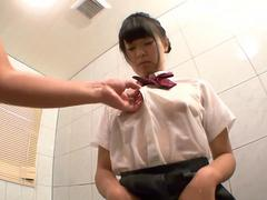 sister fornication big obedience shaven sister clip segment 2