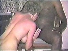 Blacked Wife 21