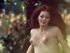 Prominente, Italienisch, Erotischer film, Titten