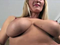 hairy cunt Vanessa