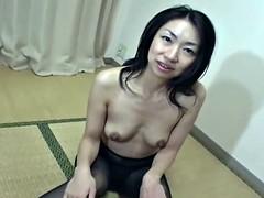 Fetiche, Japonés