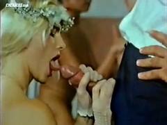 Ilona Staller Moana Pozzi Caroline Laure