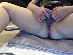 Belle grosse femme bgf, Bisexuelle, Bouteille, Rondelette, Masturbation, Pute, Jouets
