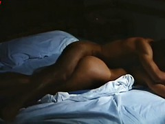 Tussi, Prominente, Erotischer film
