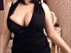 PUFFY & SAGGY TITS 48