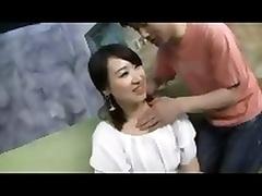 Korean Girl&039;s Make love With Japanese 8