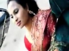 Bangla Couple Honeymoon sex leaked