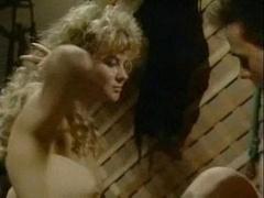 Classic - Sunny McKay 3